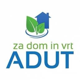 ADUT-uai-258x258