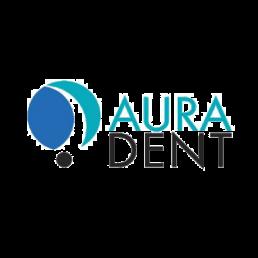 Auradent-logo-e1564429861442-uai-258x258