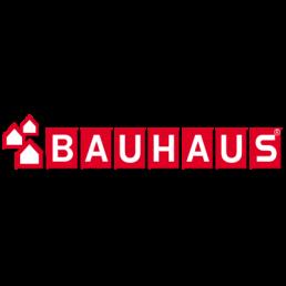 Bauhaus-logo-e1564429873911-uai-258x258