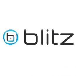 Blitz-logo-e1564429885168-uai-258x258