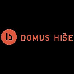 Domus-logo-e1564429920197-uai-258x258