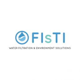 Fisti-logo-e1564429930515-uai-258x258