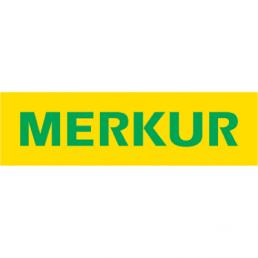 Merkur-logo-e1564429992733-uai-258x258