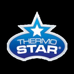 Thermostar-logo-uai-258x258