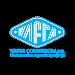 Vafra-logo-e1564429966225-uai-258x258